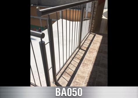BA050