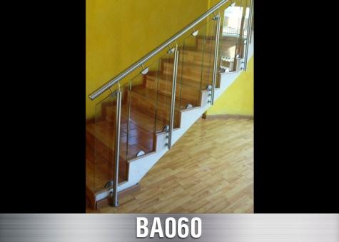 BA060