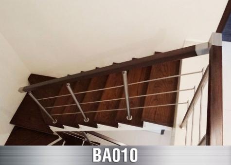 BA010