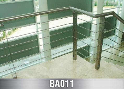 BA011