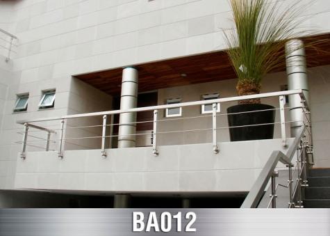 BA012