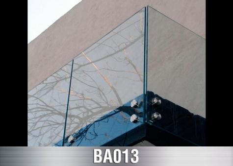 BA013