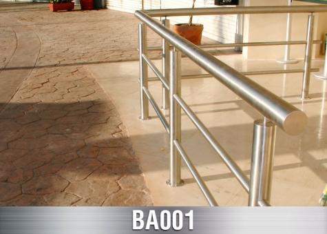 BA001
