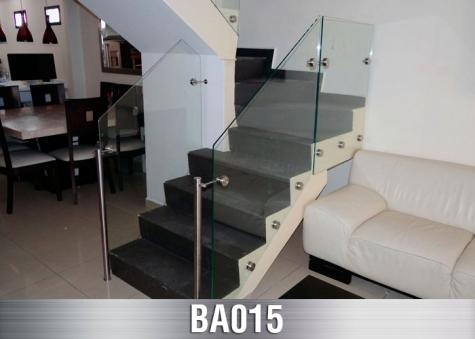 BA015