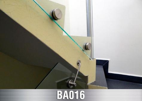 BA016