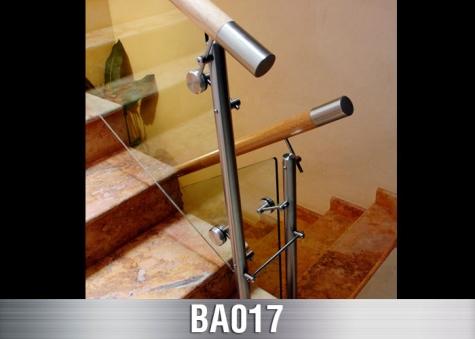 BA017