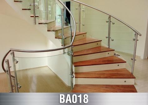 BA018