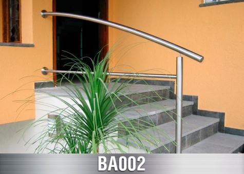 BA002
