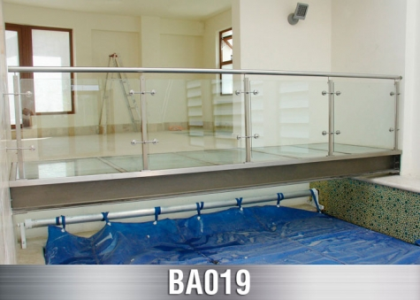 BA019