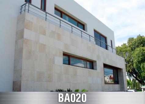 BA020