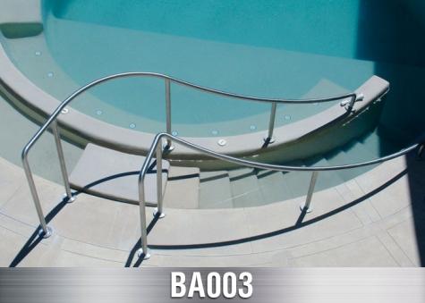 BA003