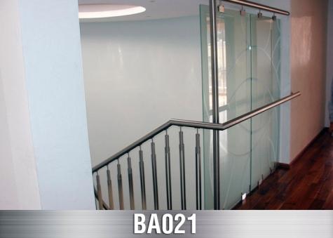 BA021