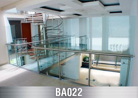 BA022