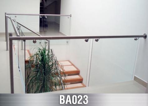 BA023
