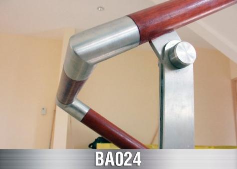 BA024