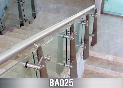 BA025