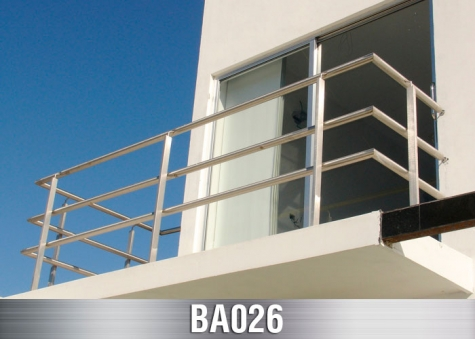 BA026