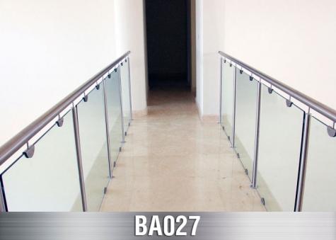 BA027