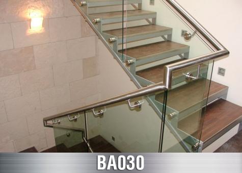 BA030