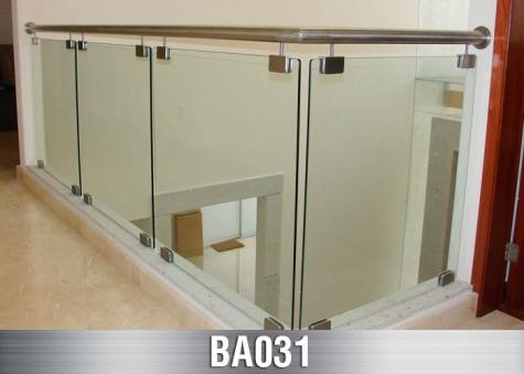 BA031