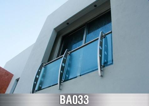 BA033