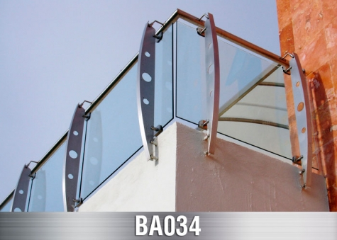 BA034