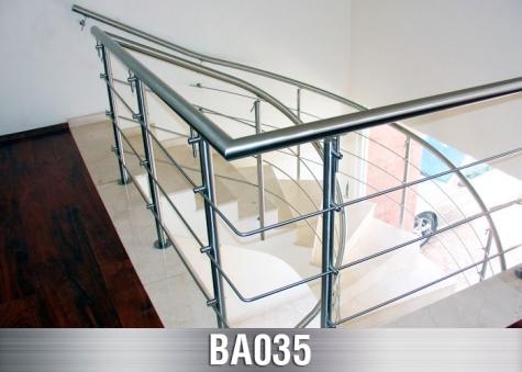 BA035