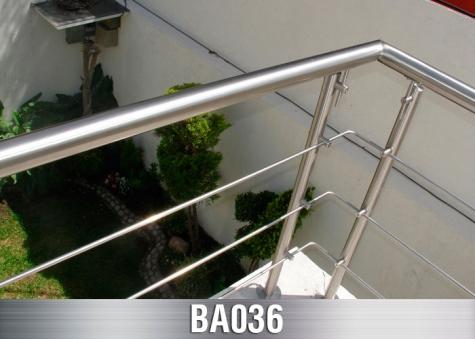 BA036