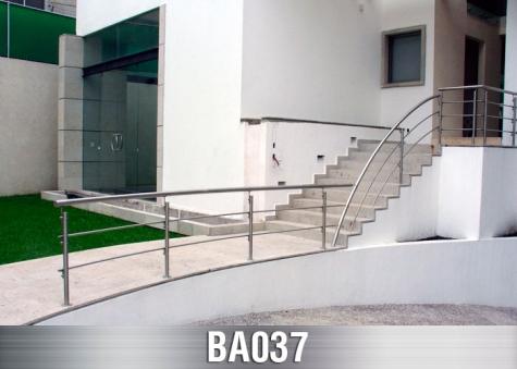 BA037