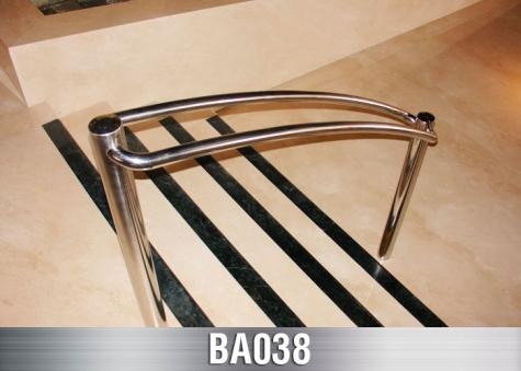 BA038