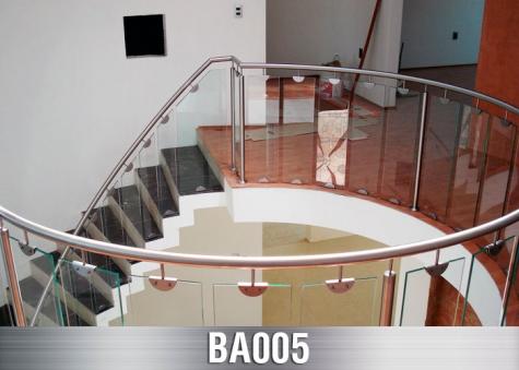 BA005