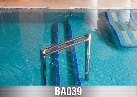 BA039