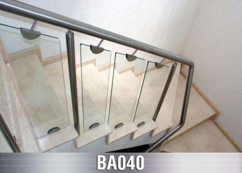 BA040