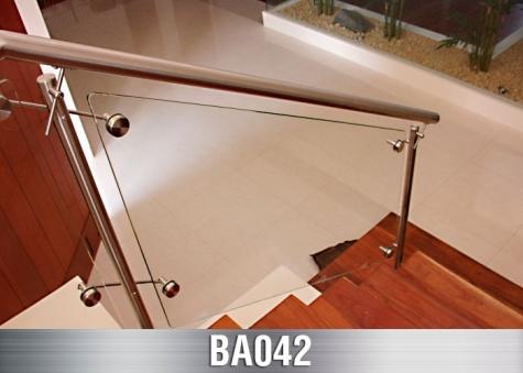 BA042