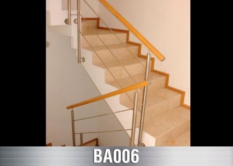 BA006