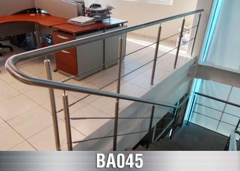 BA045