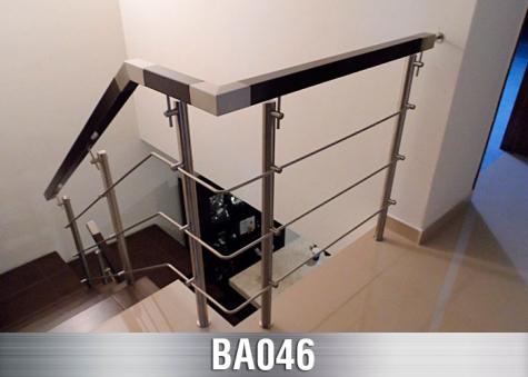 BA046