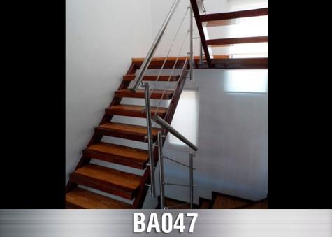 BA047