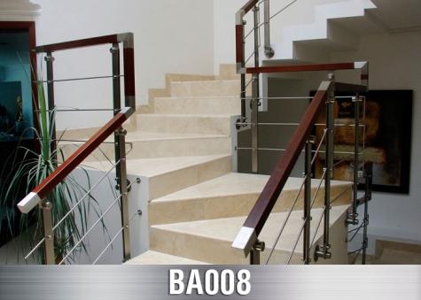 BA008