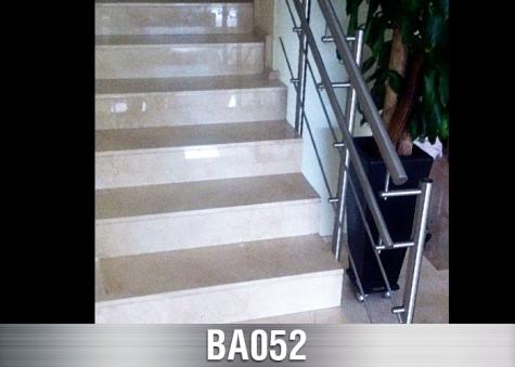 BA052