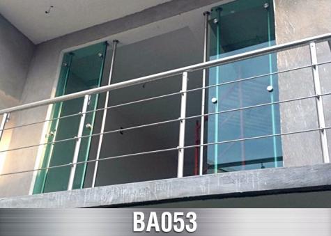BA053