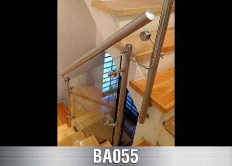 BA055