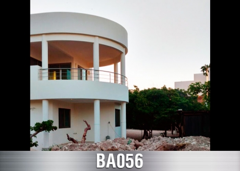 BA056