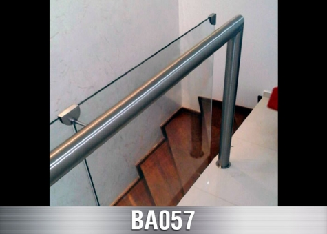 BA057