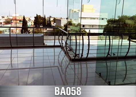 BA058