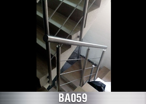 BA059