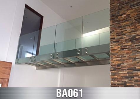 BA061