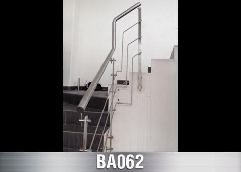 BA062