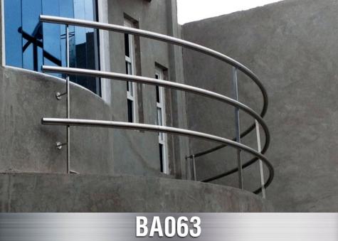 BA063