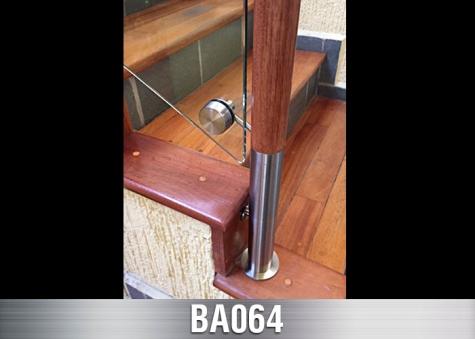 BA064